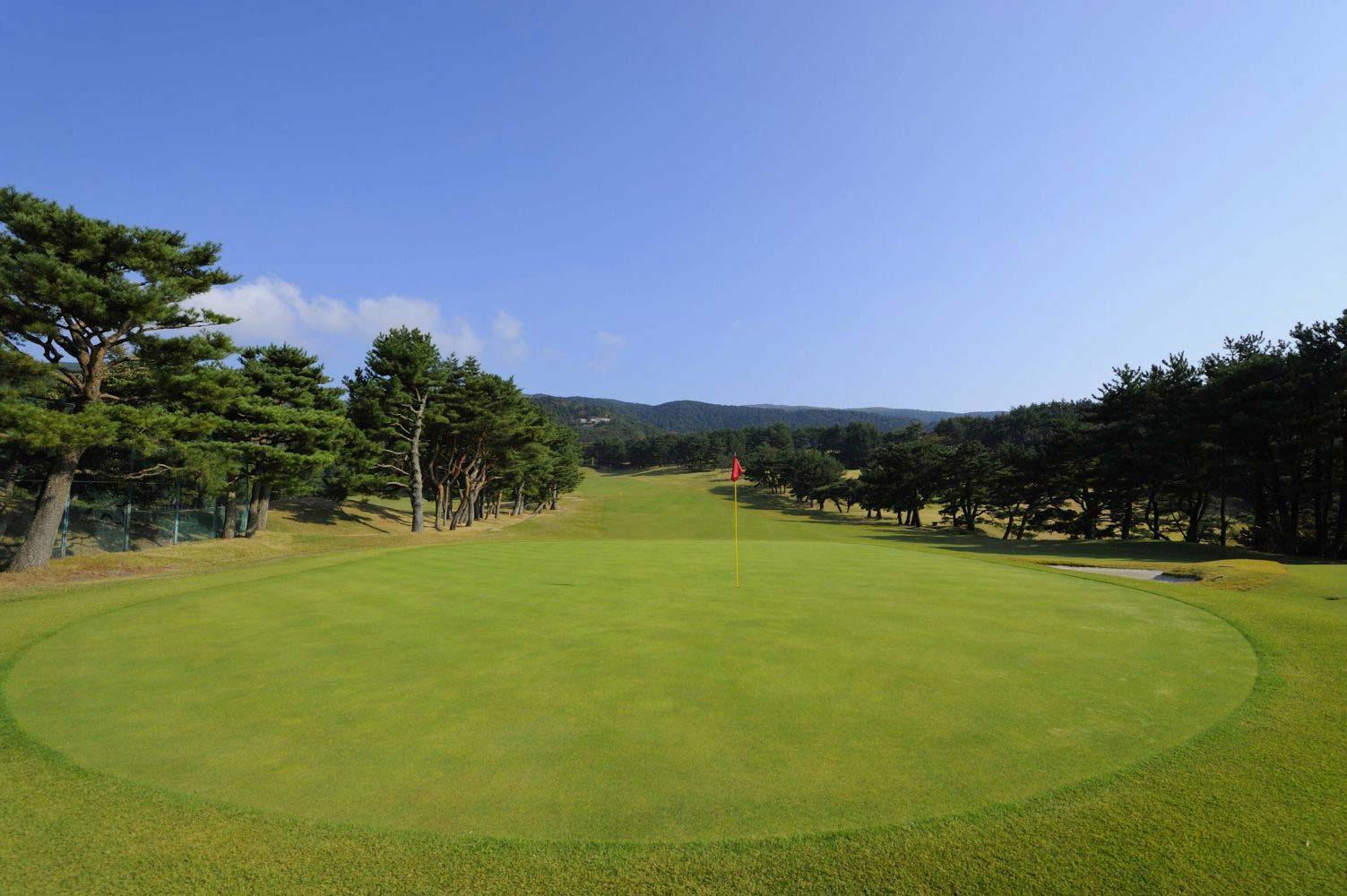 golf_nishiatami