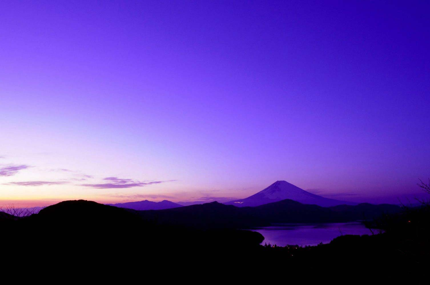 hakone_mt_fuji_winter