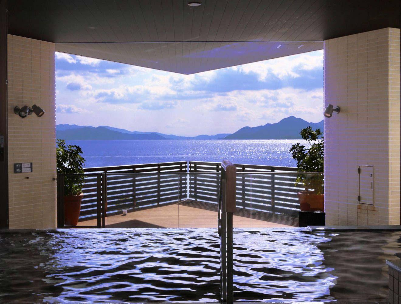 hiroshima-onsen-setonoyu