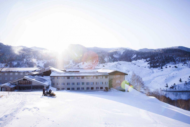 manza-ski
