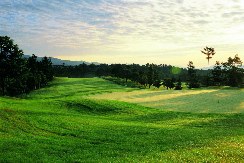 tsumagoi-golf