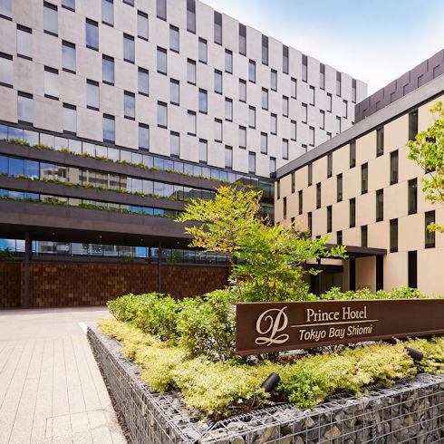 tokyo-bay-shiomi-prince-hotel-facade-490-490