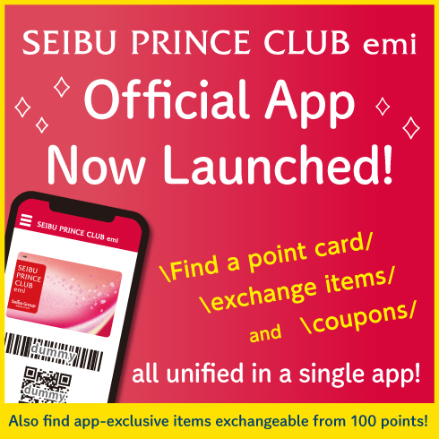 emi_app_9_princehotel_en
