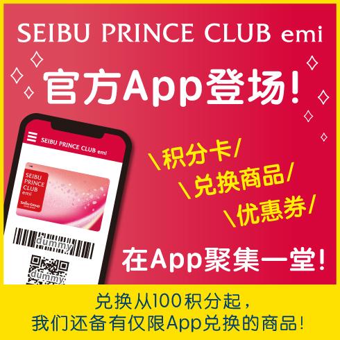 emi_app_9_princehotel_hans