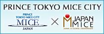 Tokyo MICE CITY